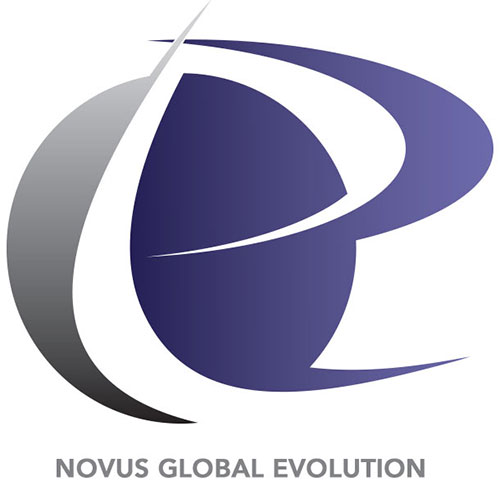 Novus Global Evolution